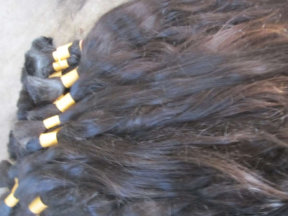 wholesale Indian Hair remy